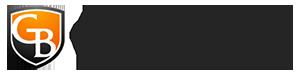 GB-Turva Logo